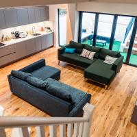 Flat 2, Cromwell Road 3 Bedroom Apartment