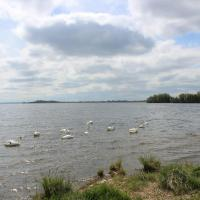 Apartment at Lough Ennell, Mullingar, Co Westmeath