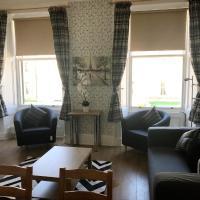 233 Leith Apartment