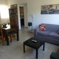 Apartamento en Mendoza
