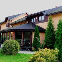 Guest House Villa Dole