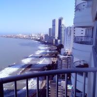 Apartamentos en Palmetto