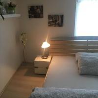Apartment Pod Kotnovem