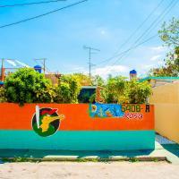 Spacious rooms in Varadero beach