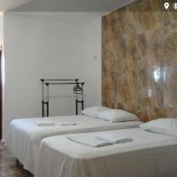 Hotel União