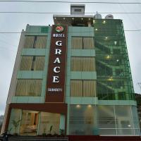 Hotel Grace