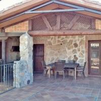 Casa Rural La Cabrejana
