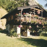 Casa Tonso Carré