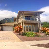 Best Location on Maui!