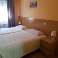 Booking.com: Hoteles en Alcalá de Henares. ¡Reserva tu hotel ...