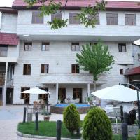 Aratta Hotel