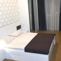 Apartment Toni 2