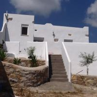 Maison Irini