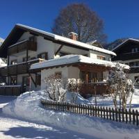 Haus-Schneider-Sepp