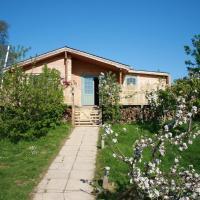 Buildwas Lodge Ironbridge