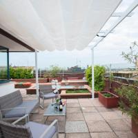Valverde Apartments - italianflat