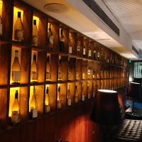 Shanghai 8 Art Hotel