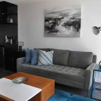 2BR in Financial District