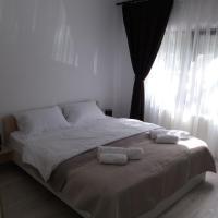 Mario Apartament regim hotelier