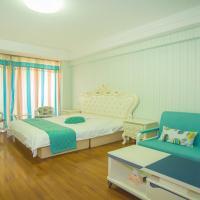 Hanlinge Apartment