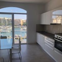 Sunrise Yacht Marina Apartments