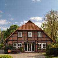 Eschenhof