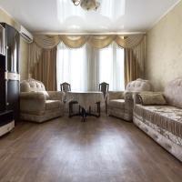 Apartments premium pl.Lenina 4/2