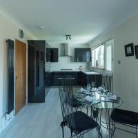 Lomond Drive Residence
