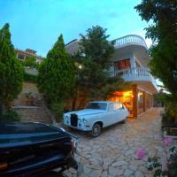 Villa Bonda Vlore