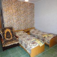 Mini hotel Maria