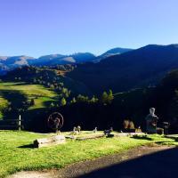 Eden des Pyrénées
