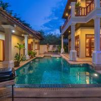 Villa Bali Bali