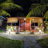The Cabin Langkawi