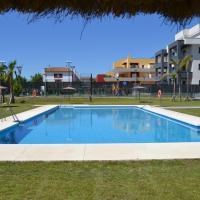 Residencial Costa Doñana (Sanlucar de Barrameda)