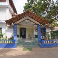 OYO 833 Hotel Prince Santosh Holiday Homes