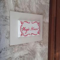 Magic House Molfetta 13