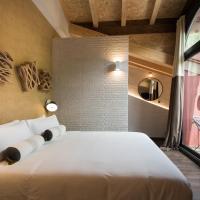 Hotel Sagarlore