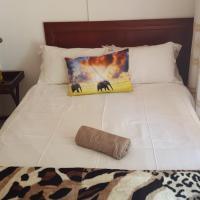 Old n New Bed & Breakfast