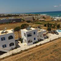 Creta Villa Choice