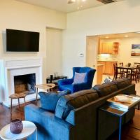 Location + Style! 3BR/2BA House Only 10 Min From SFO
