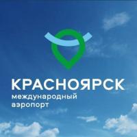 Apartment Yemelyanovo Airport