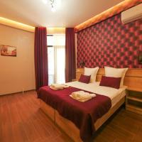 La'Rooms