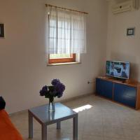Mata Apartments