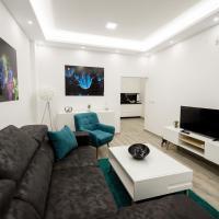 Apartment Centar LUX