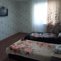 гостиница Иловлинская