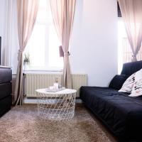 Bed'n'Work Apartments Friedrichshain