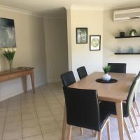 Apartment 229 Mount Gambier