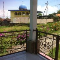 Villa Wijaya 8