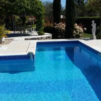 Villa Azurella