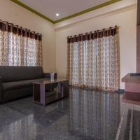 Unnathi Comfort Inn